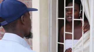Pamba paMai Mona EP 04 (Zim-Local Drama) Must Watch dont miss