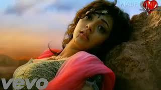 Tere Dil Mein Meri Tasveer Re south ringtone 2013