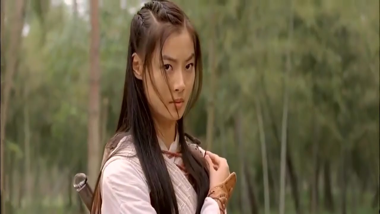 Download Latest released 2020 Full Chinese Movie Hindi Dubbed | Latest Chinese Movie