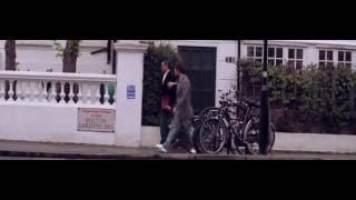 Master Tempo ft Βασίλης Καρράς - Εδώ για σένα - Official Video Clip