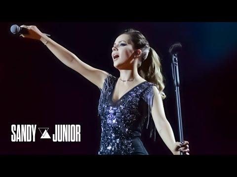 Sandy & Junior - A Lenda (Nossa História Manaus/AM - 2019) mp3