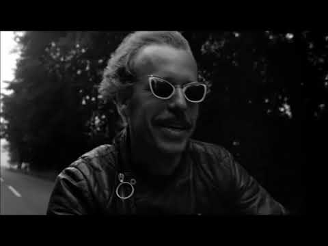 kings of the road (1976 wim wenders) motorcycle scene