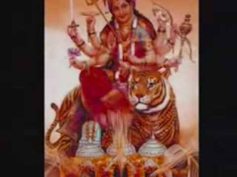 Bhakti Songs,Aarti,Bhajans,MP3.flv