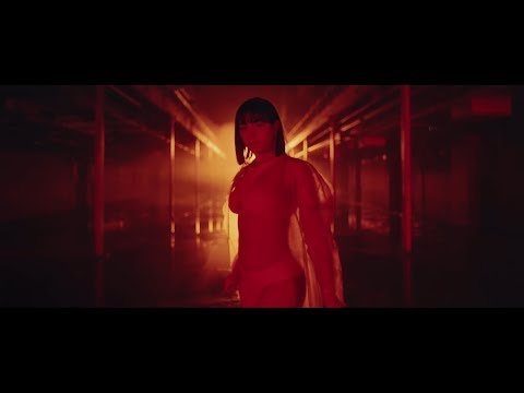 Charli XCX - 5 In The Morning [Official Video]