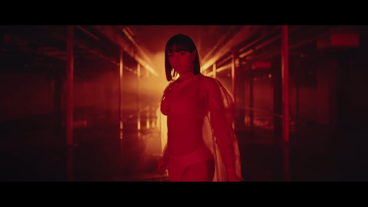 charli-xcx-5-in-the-morning-official-video-charli-xcx