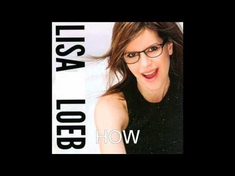 Lisa Loeb - How