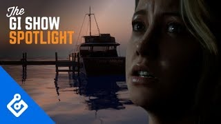 Exclusive Gameplay Impressions For Man Of Medan