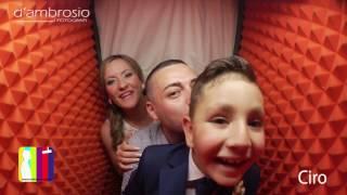 videobox Ciro