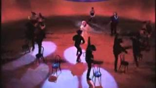 Oklahoma! The Original London Cast (1998) - Dream Ballet (Part 2)