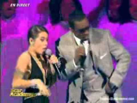Ill Be Missing You  Puff Daddy Feat Dominique   Star Academy
