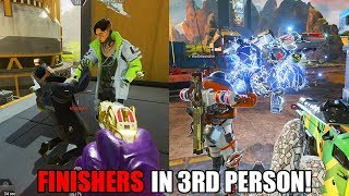 Apex_Legends_ALL_Finishers_In_Third_Person_(Season_3_Updated:_Meltdown)