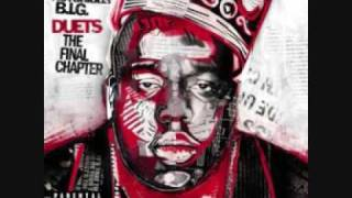 Biggie Smalls - Party & Bullshit (Ratatat Remix)
