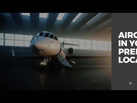 SourceCraft Group - Aircraft Leasing & Ownership