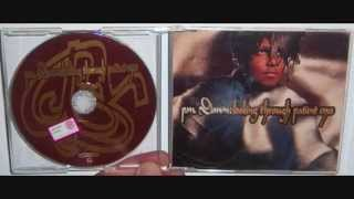 P.M. Dawn - Looking through patient eyes (1993 Extended mix)