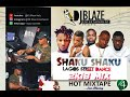 LATEST NAIJA AFROBE SHAKU SHAKU LAGOS STREET DANCE  2018 mix(DJ BLAZE ITALY) DAVIDO/SMALL DOCTOR.mp3