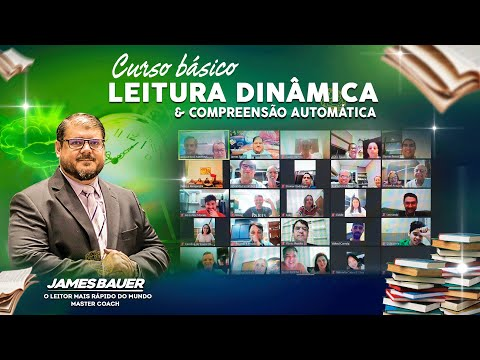 PREGAÇÃO   Gabriella Dias   11.06.2020   Corpus Christi from YouTube · Duration:  31 minutes 53 seconds