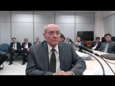 Depoimento de Antonio Palocci a Sergio Moro – parte 5