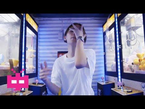 💣16 yr old Taiwanese Rapper 💣  T.I.G 鐵巨人 【Yung&Wild 年少輕狂】- Mandarin Rap Taiwan Hip Hop 台湾说唱/饶舌