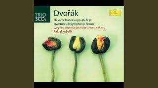 Dvorák: The Noon Witch, Op.108