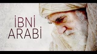 Quotes - ibn arabi quotes