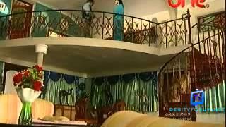 Kaala Saaya [Episode 99] 13th June 2011 Watch Online part 2