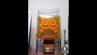 디오렌지,레몬짜는기계,레몬착즙기,레몬즙짜는기계,레몬에이…