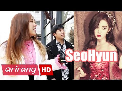#Stylecast 2017(Ep.1) Goblin, SeoHyun _ Full Episode