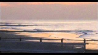 Z V E Z D O L I K I ensemble | Albert Huybrechts . 'Sonatina' (II)