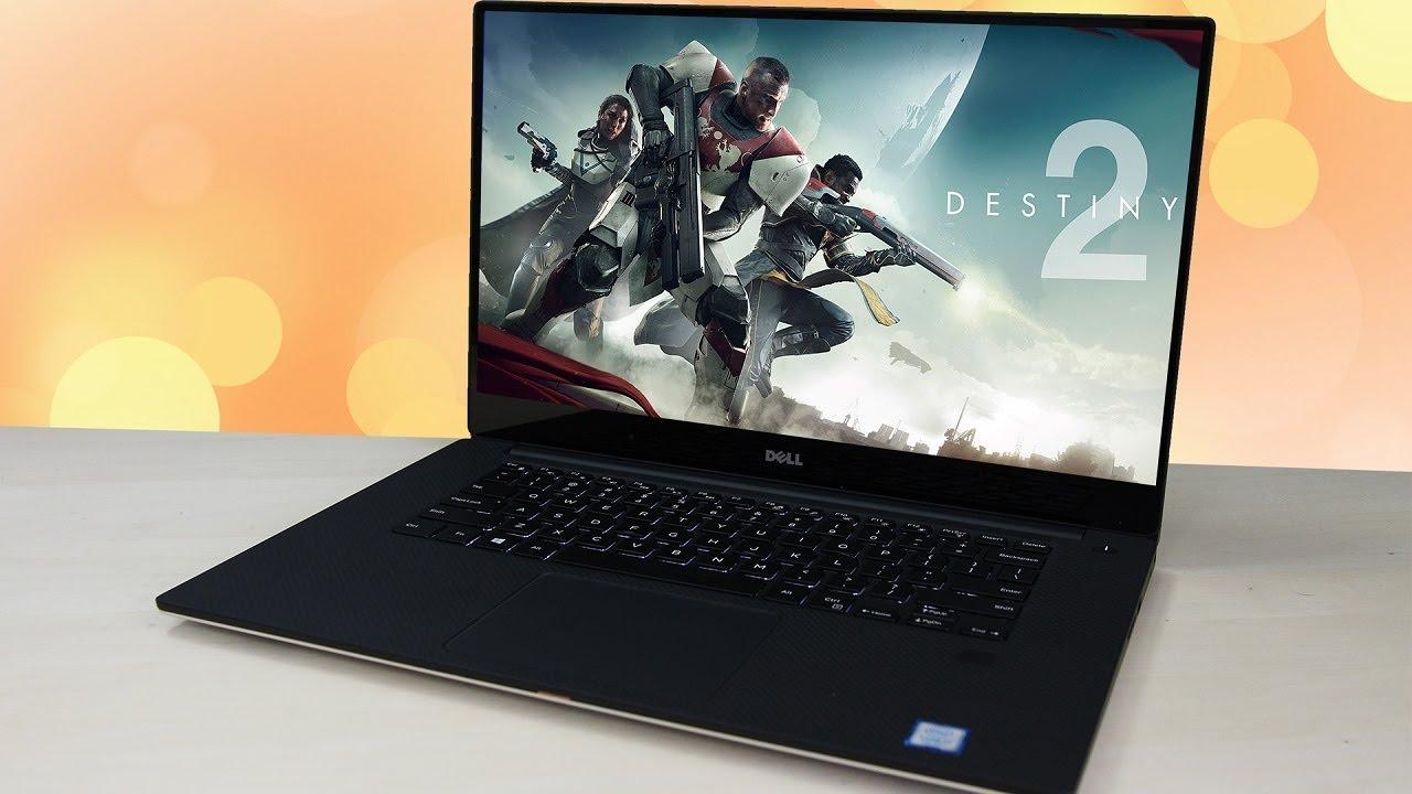Image result for destiny 2 on laptop