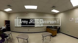JCCCA Virtual Tour- Army JROTC