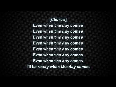Nico & vinz - When the day comes (Lyrics)