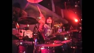 1998年全国ツアー「merveilles ~終焉と帰趨~」横浜アリーナ公演 1stシ...