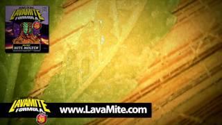 LavaMite™ Will Kill Spider Mites In 30 Minutes