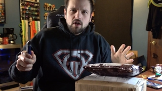 Biggest YoYo Unboxing Ever