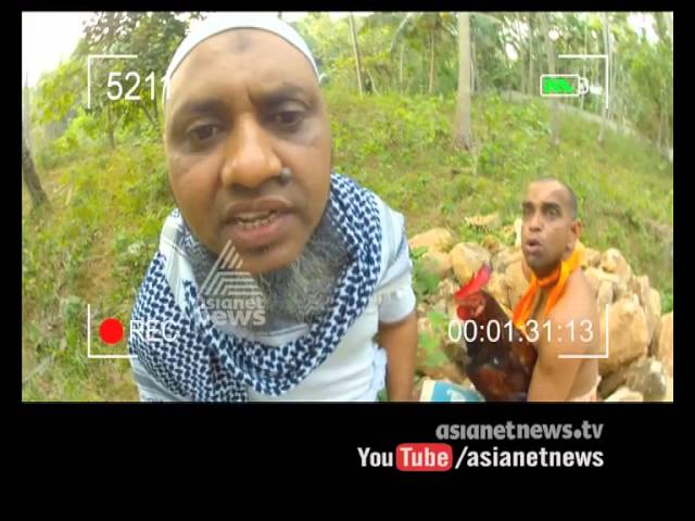 Whowill be new speaker in legislative assembly | Munshi 8 March 2015