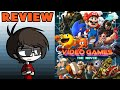 REVIEW - Video Games: The Movie