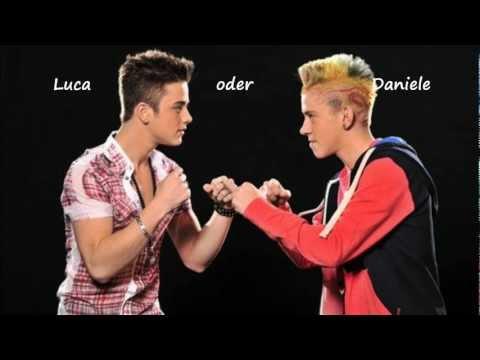 Das Finale von Deutschland sucht den Superstar 2012 - Die Songs