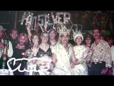 Disco Isn't Dead in Indonesia: Indopop