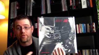 Vinyl Community Introduction Video