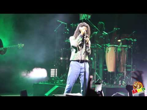 CELEBRATE BROOKLYN LIVE WITH CHRONIXX PT3