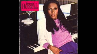 Brenda Russell - A Little Bit Of Love