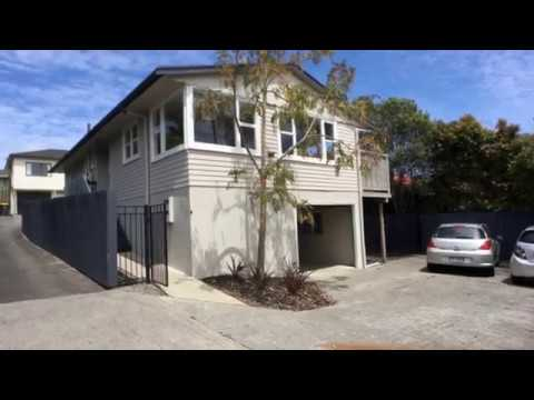 House for Rent in Auckland 4BR/1BA by Auckland Property Management