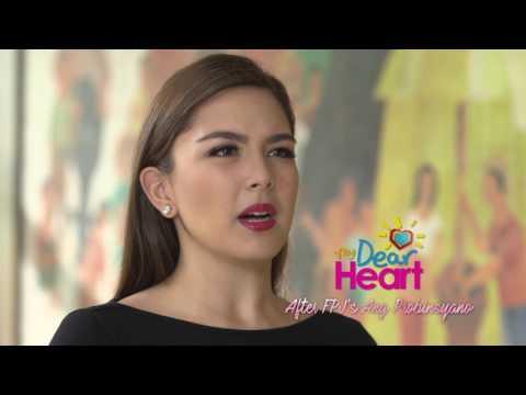 This Week (March 6-10) on ABS-CBN Primetime Bida!