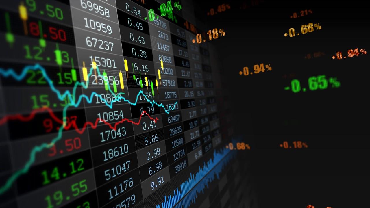 Palantir Investments - Palantir