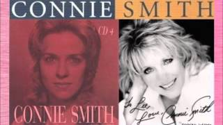 Watch Connie Smith There Goes My Everything video
