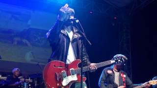 DevilDice bali - Darah Juang live @Ketog Semprong