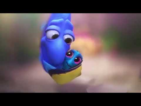 FINDING DORY FULL MOVIE (Highquality Video)