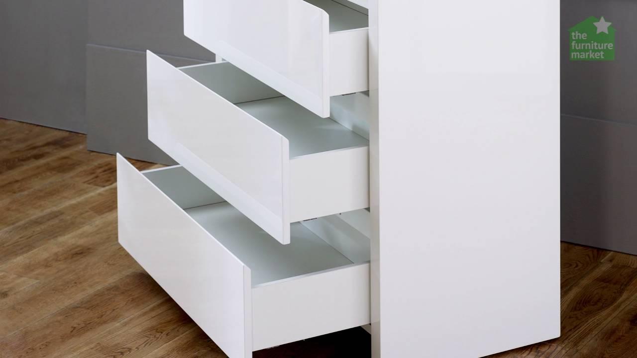 drawers wikipedia chestofdrawers drawer of wiki high chest
