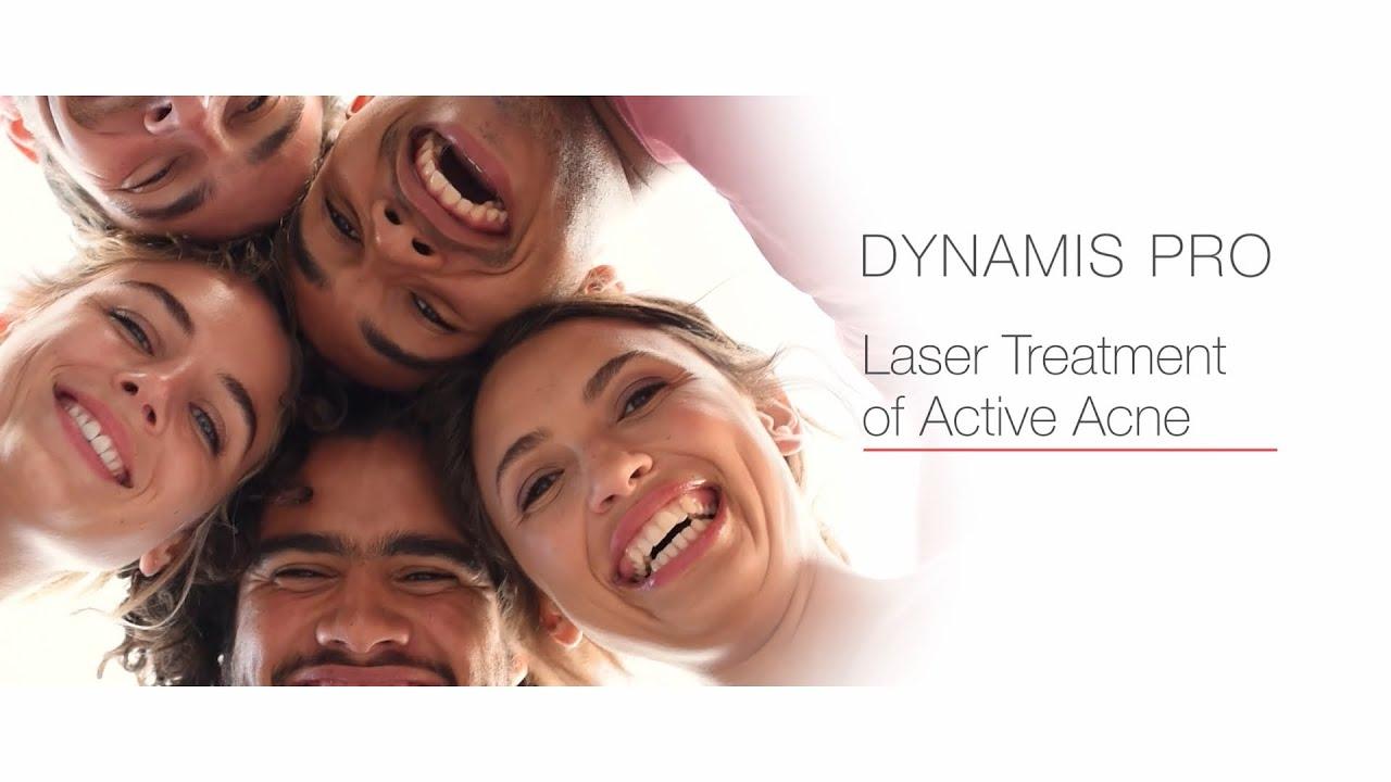 Skin Rejuvenation | Electrolysis and Laser Center
