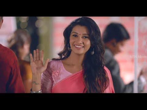 Murali Sings At Kishore's Reception - Meyaadha Maan Tamil Movie